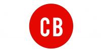 CB日本生活百貨