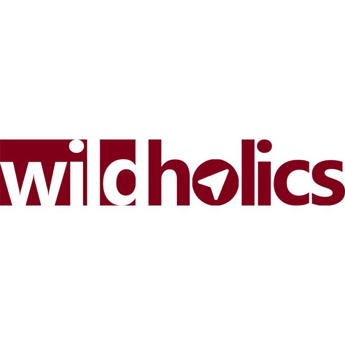 wildholics 戶外露營用品店