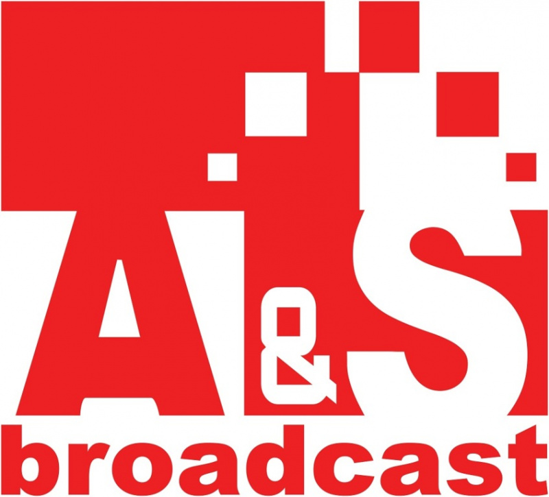 A&S Broadcast Limited