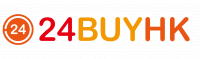 24 Buy 24小時網上購物 (24BUYHK)
