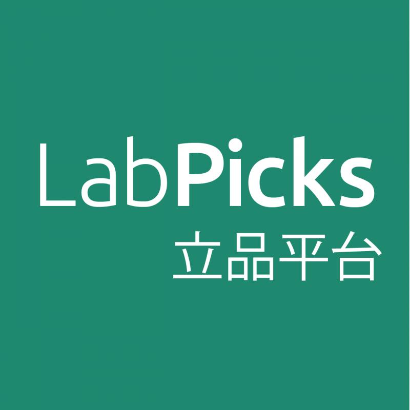 LabPicks