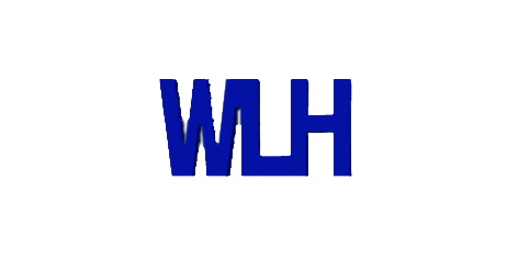 WLH WATCHES