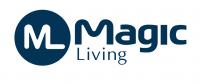 Magicliving