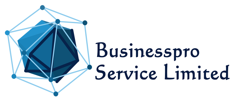 Businesspro Service Limited