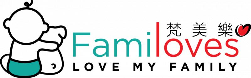 Familoves 梵美樂
