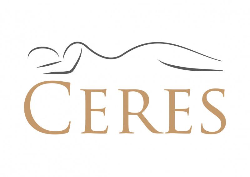 Ceres Hong Kong Ltd 芝華仕梳化慕思床褥代理經銷商 Ceres彈簧床褥專門店陳列室