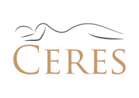 Ceres Hong Kong Ltd 芝華仕梳化慕思床褥代理經銷商 Ceres彈簧床褥專門店陳列室 (CERES HONG KONG LIMITED)