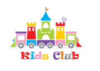 Kids Club (Gaytradingltd)