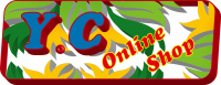 YC Online Shop (FunShopHK.com)