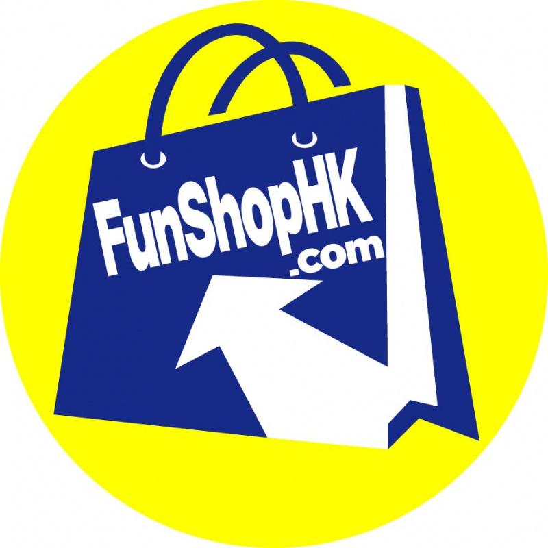 FunShopHK