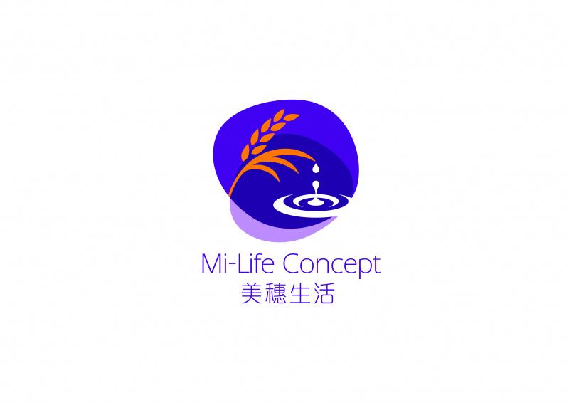Mi Life Concept Shop