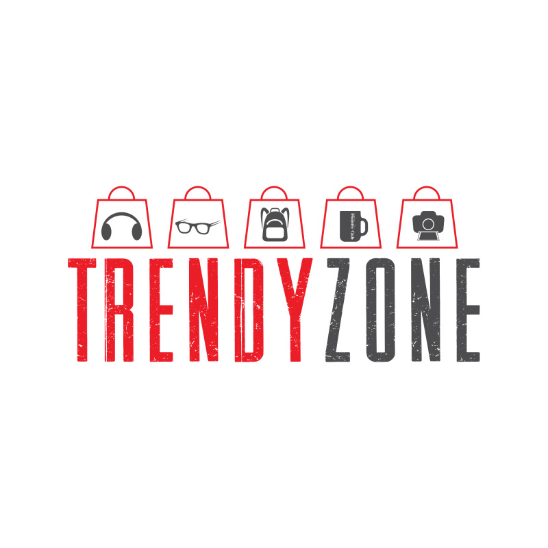 Trendyzone