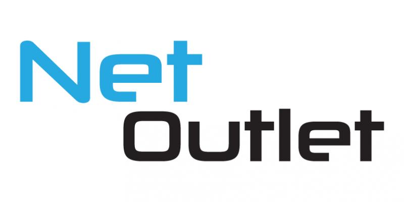 NetOutlet