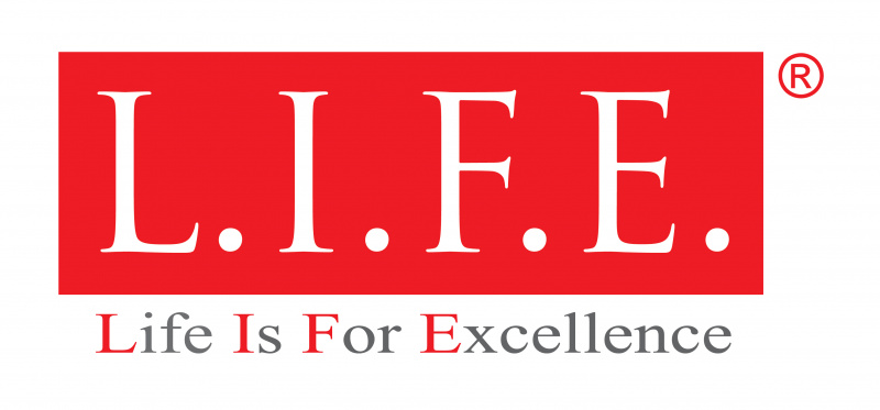 Life Is For Excellence Ltd