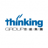 Thinking Group 思維集團
