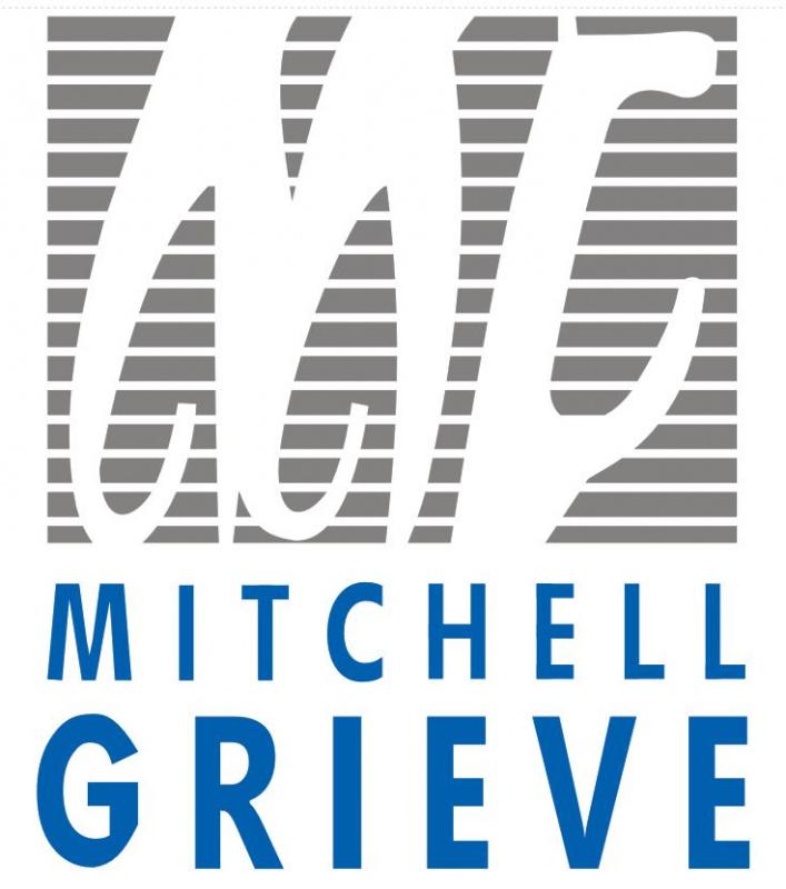 MITCHELL GRIEVE