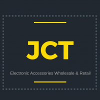 JCT SHOP (JustCome Trading Company)