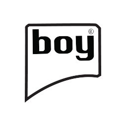 Boy1904