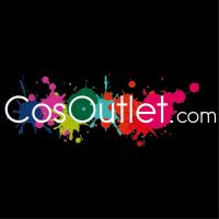 CosOutlet