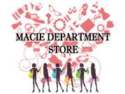 Macie Department Store