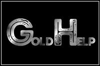 Gold Help (超譯香港儲值卡)
