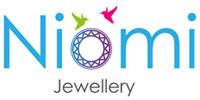Niomi Jewellery