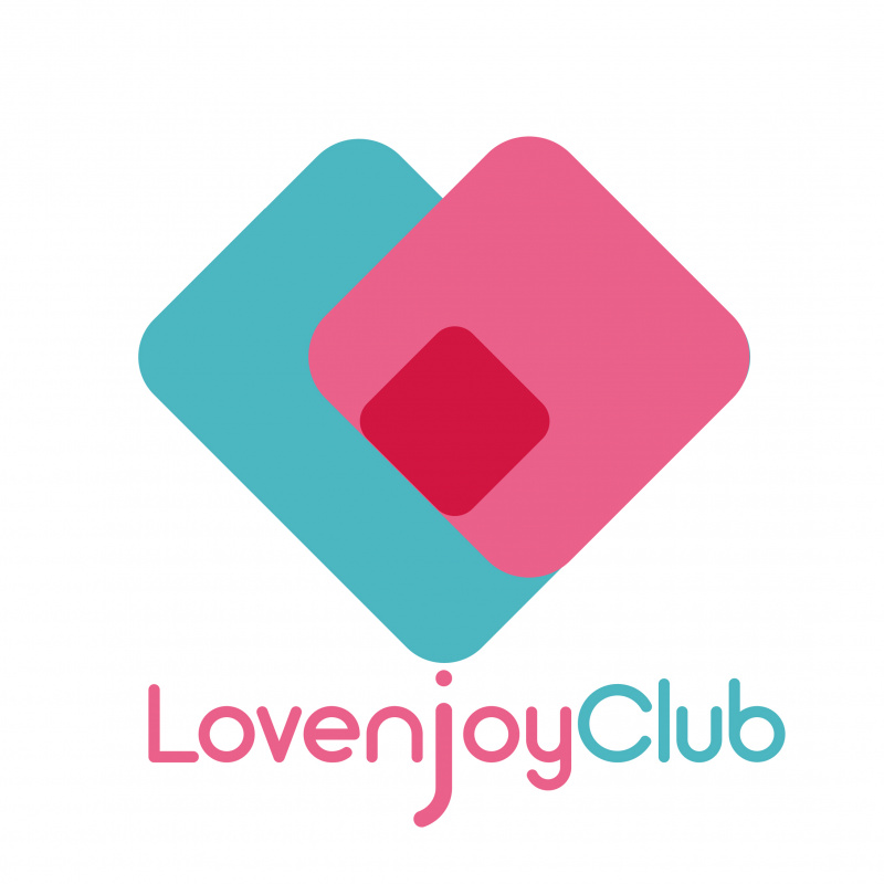 Lovenjoy Club