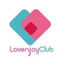 Lovenjoy Club