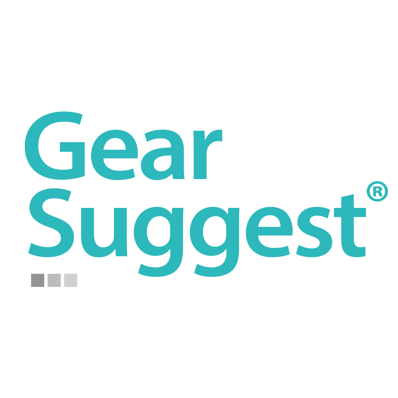 GearSuggest
