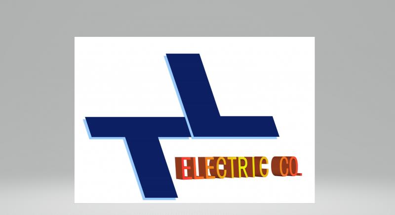 泰林電業公司