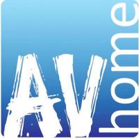 AV Home 高清視聽專門店