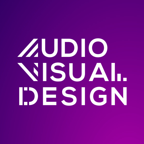 Audio Visual Design 專業音響設計