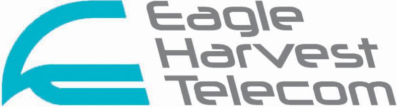 鷹豐電訊有限公司 Eagle Harvest Telecom Company Limited