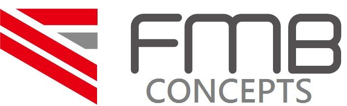 FMB Concepts
