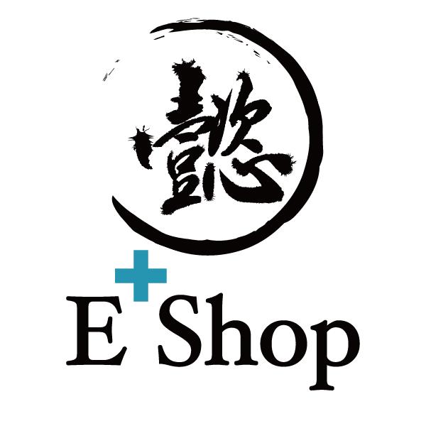 EPlusShop