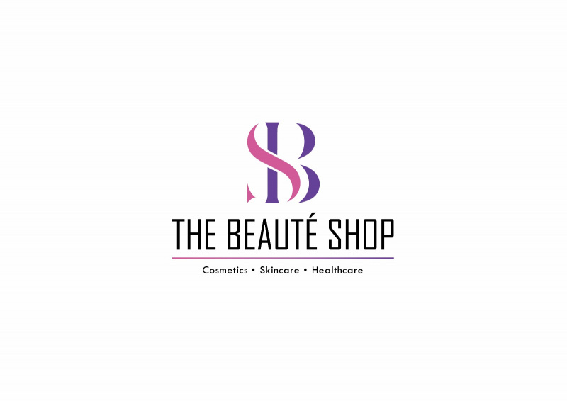 The Beaute Shop
