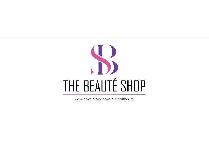 The Beaute Shop