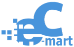 EC MART