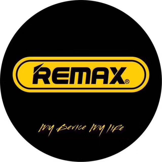 Remax 香港專賣店