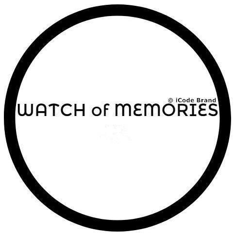 watch of memories
