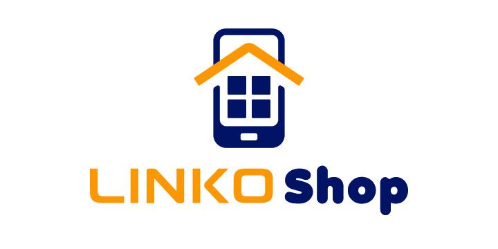 LINKO Shop
