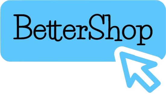 BetterShop