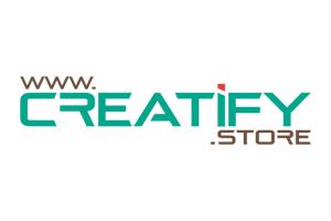 Creatify Store