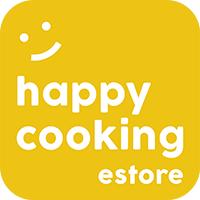 Happycooking Estore