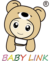 Babylink (BabyLink 優質嬰兒用品專門店)