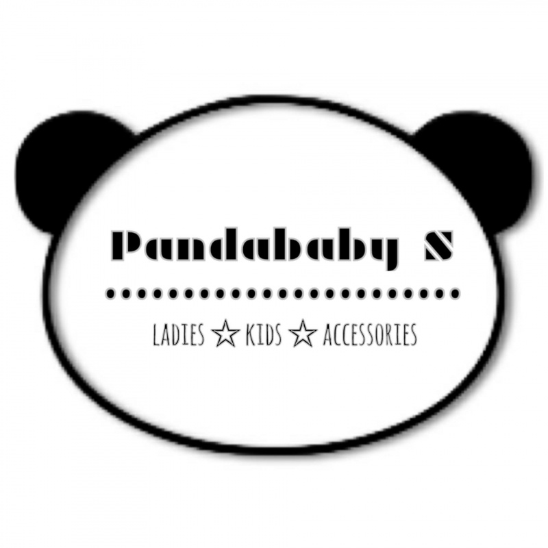 Pandababy S Fashion