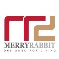 MerryRabbit