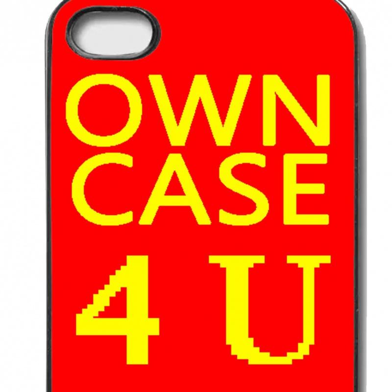 Own Case4U