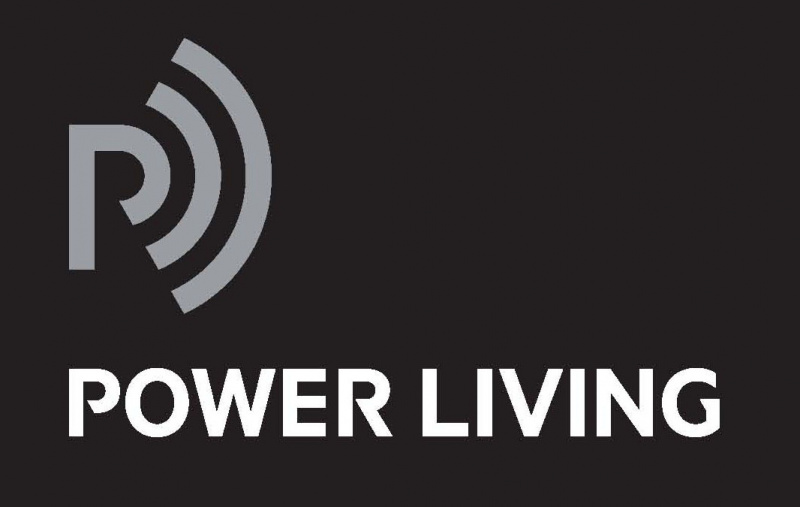Power Living