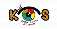 KOS高老闆隱形眼鏡專門店